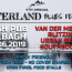 Winterland Blues Festival 2019