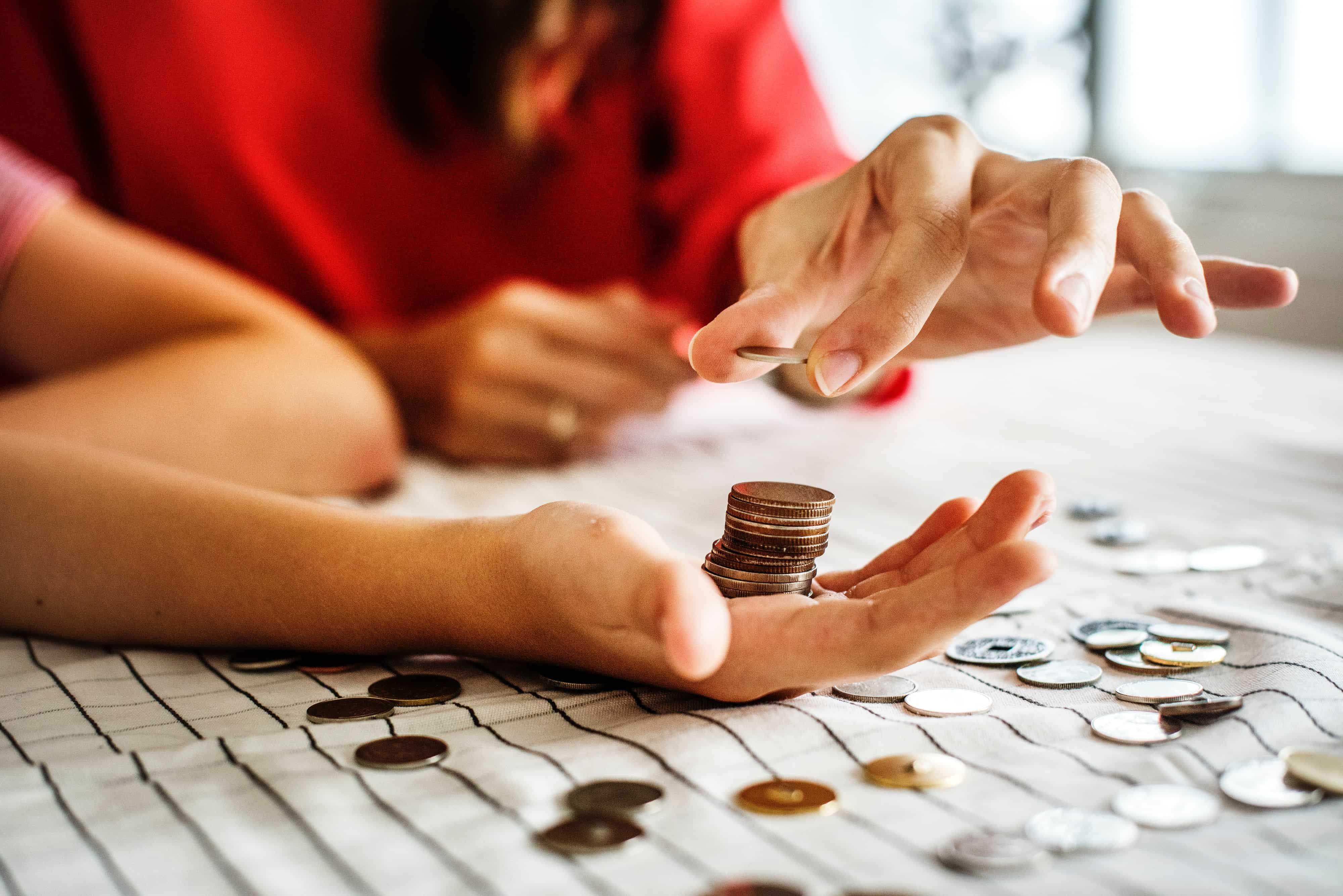 The many ways to use a personal loan