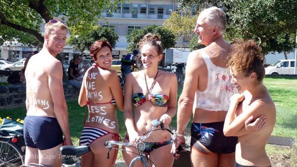 6x Prahou na kole: jak nebýt cyklofašista a cykloterorista