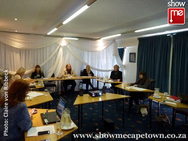 Showme Online Marketing Course Cape Town 5