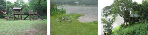 Shongweni Dam