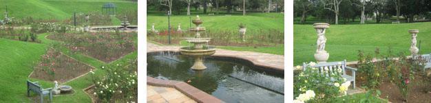 Jameson Park