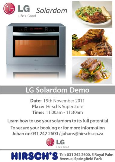 lg convection microwave oven manual