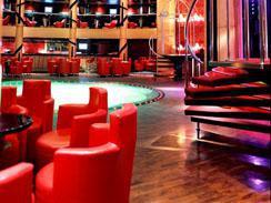 Casino vacancies in durban