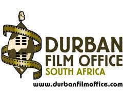 Durban movies