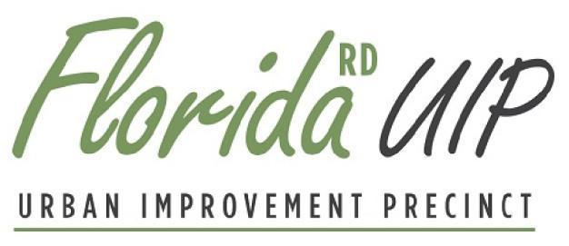 Florida Road UIP