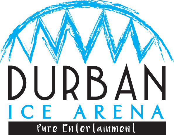 Durban Ice Arena is Back!