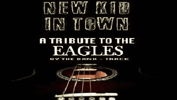 a-tribute-to-the-eagles-durban