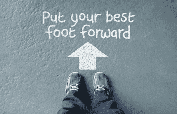 remaxstart-with-your-best-foot-forward