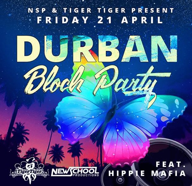 durban-block-party-chapter-2-ft-hippie-mafia-tiger-tiger
