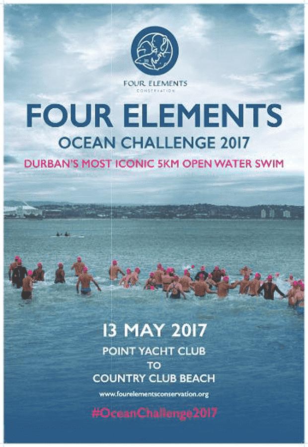 four-elements-ocean-challenge-2017