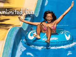A double whammy deal for a warm winter @ uShaka ends 31 July