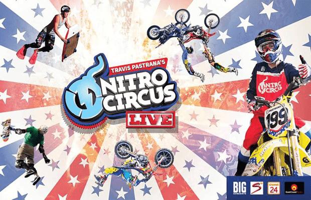 travis-pastranas-nitro-circus-live-moses-mabhida-stadium