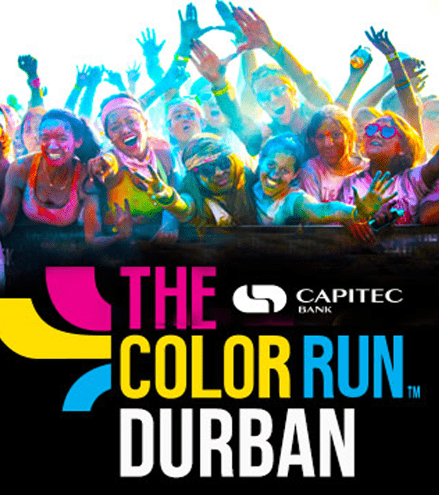 the-color-run-2017-durban