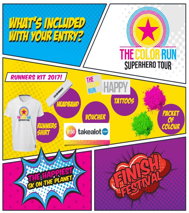the-color-run-entry-pack