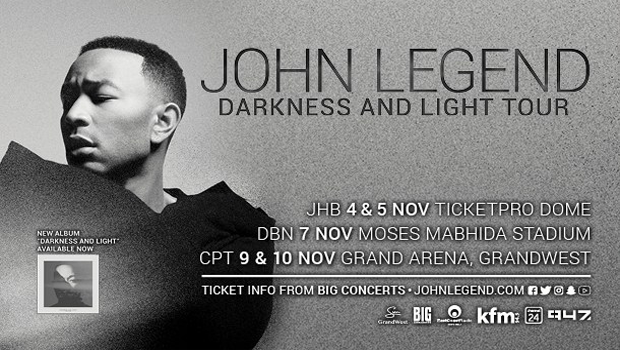 john-legend-live-in-durban