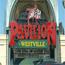 Durban Street Food Festival @ The Pavilion Shopping Centre