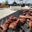 Braai Day for Heritage day