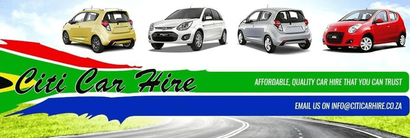 Durban Blog Archive Citi Car Hire