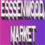 New Essenwood Market NOW open