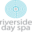Pearls For Pink @ Riverside Day Spa