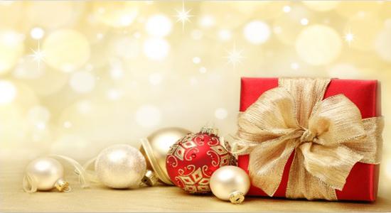 Durbans THREE NIGHT CHRISTMAS PACKAGE