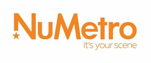 Movies showing at Ballito Junction | Nu Metro