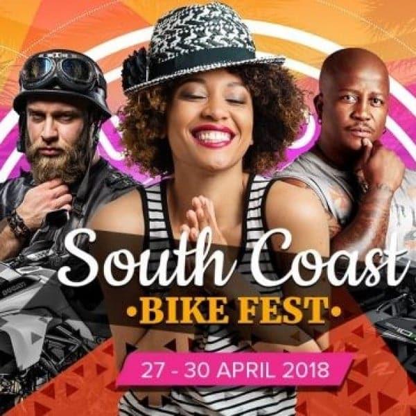 south-coast-bike-festival-2018