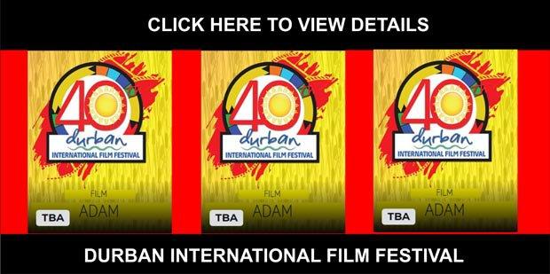 Musgrave – Ster Kinekor Movies | Durban