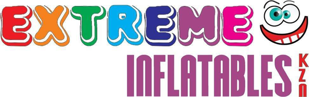 Extreme Inflatables KZN