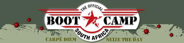 Boot Camp Durban   ShowMe Durban