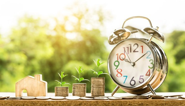 Invest in your future | Property advise