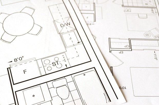 Building a new house | PPNC