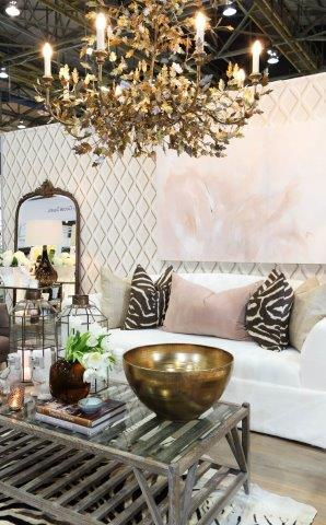 See What Decorex 2013 Has To Offer Durban