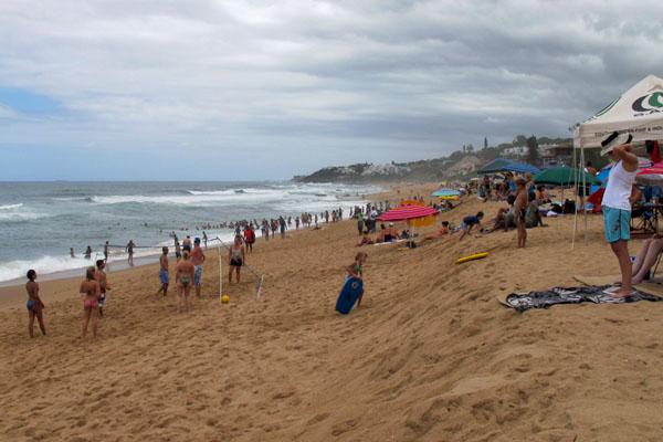 3 with Beaches Along The Dolphin Coast Near Durban Kwazulu Natal on 42555232 0 further Wohnen Im Landhausstil moreover Wisma Sanyan likewise The California Loft Of Dave Navarro together with 4dd53bcdfa7645a53caaca6f.