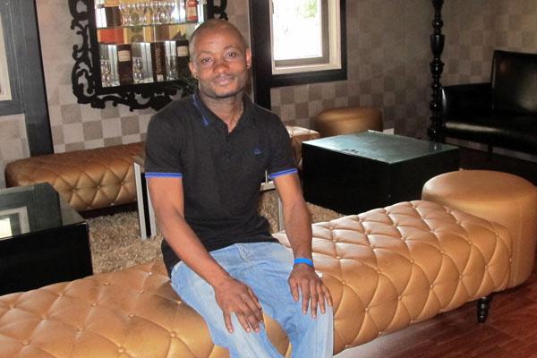 Durban Singles in Umlazi