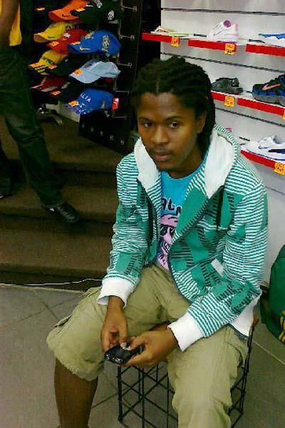 dating umlazi 22 year old man from umlazi, kwazulu-natal looking for woman for dating last seen within the last day.