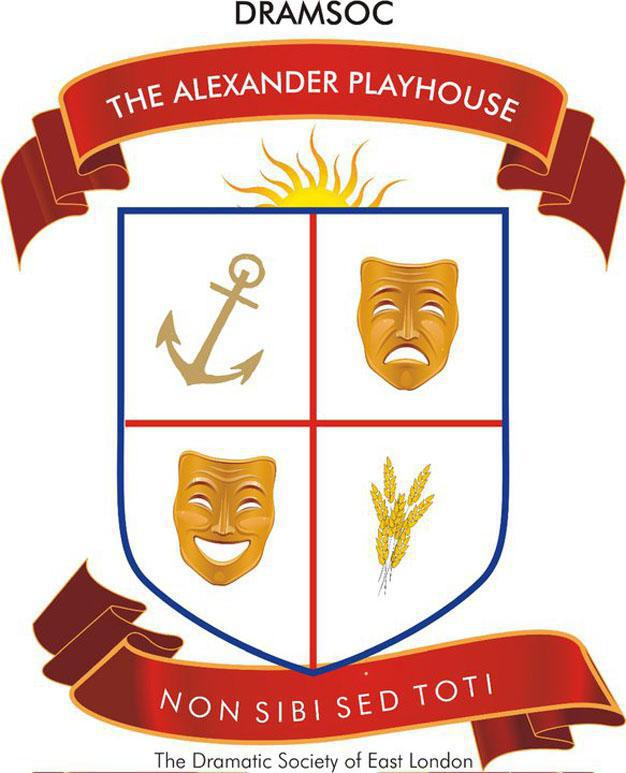 Alexander Playhouse