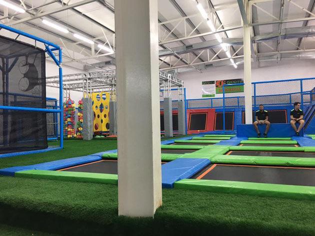 gravity-indoor-trampoline-park