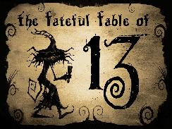 fateful-poster1