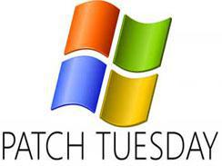 microsoft_Patch-Tuesday