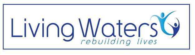 LW logo new