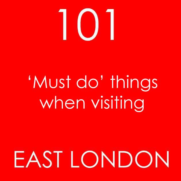 101-things-to-do1-1