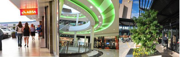 3 Shopping