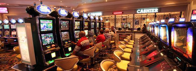 Hemingways Casino cropped