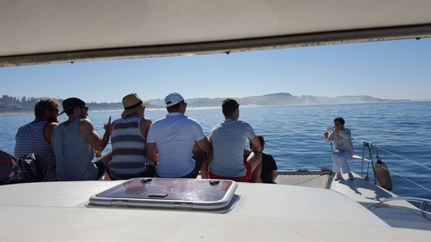 ocean-cruise-on-inyathi-3
