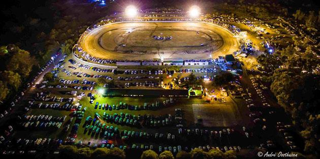 oval-dirt-racing-track