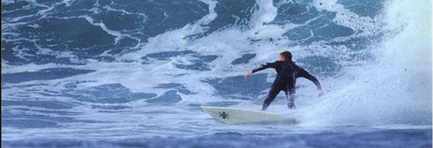 Surfing Nahoon Reef.jpeg cropped