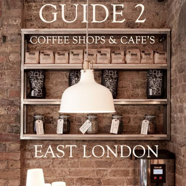 guide-to-coffee-shops-etc