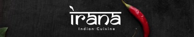 Irana Indian Cuisine